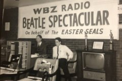 WBZ-Beatle-Spectacular