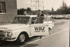wbz-old-news-car