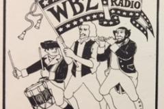 wbz-radio-1976