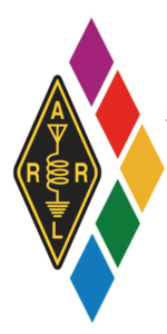 ARRL New England Division