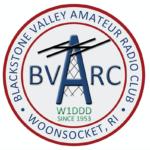 Blackstone Valley ARC