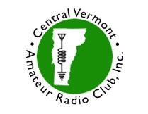 Central VT ARC logo