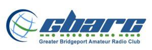 Greater Bridgeport ARC loogo