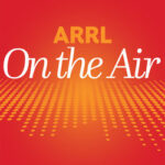 ARRL On The Air icon
