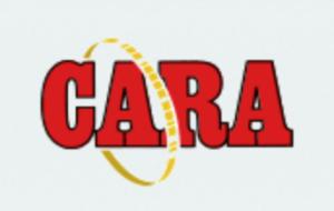 Candlewood ARA logo