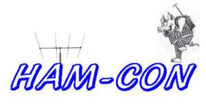 Ham-Con logo
