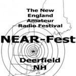 NEAR-Fest logo