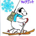 Winter Field Day Association logo