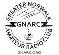 Greater Norwalk ARC logo