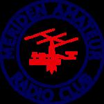 Meriden ARC logo