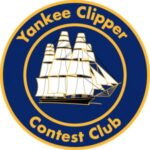 Yankee Clipper Contest Club logo