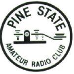 Pine State ARC logo