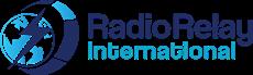 Radio Relay Int'l logo