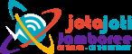JOTA-JOTI logo